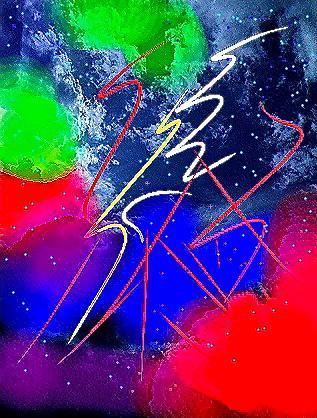 Sky Trek