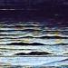 The Sea - On the Shore