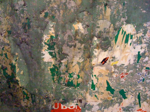 Metro Walls 2