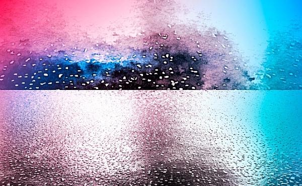 La mer 2016