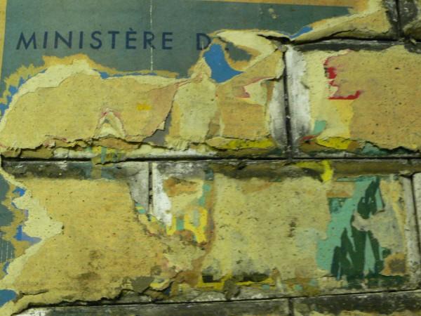Metro Walls Seven