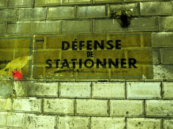 Metro Walls Eleven