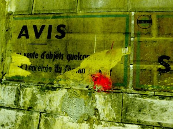 Metro Walls Twelve