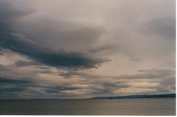 Nuage patagon III