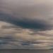 Nuage patagon