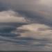 Nuage patagon II